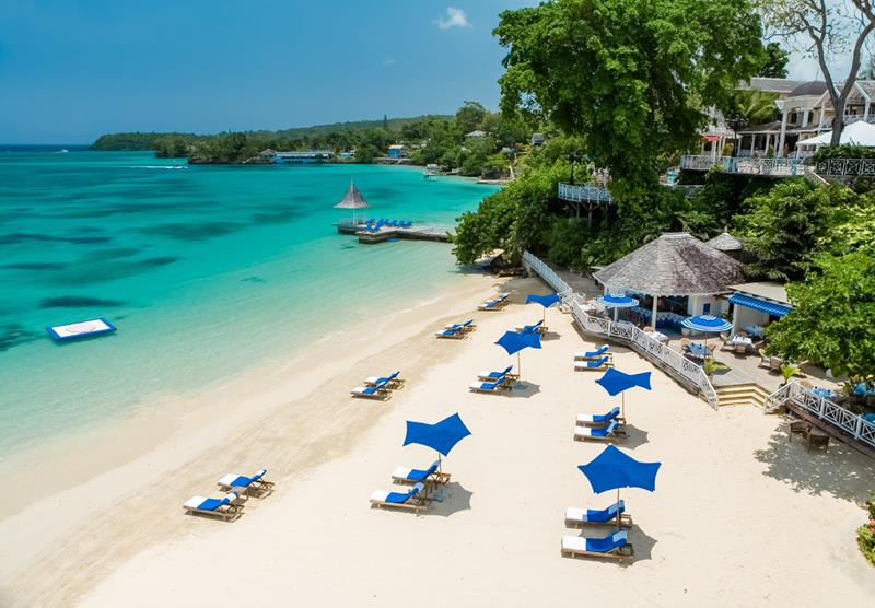 22 Pictures of the Best Sandals All Inclusive Resort-5