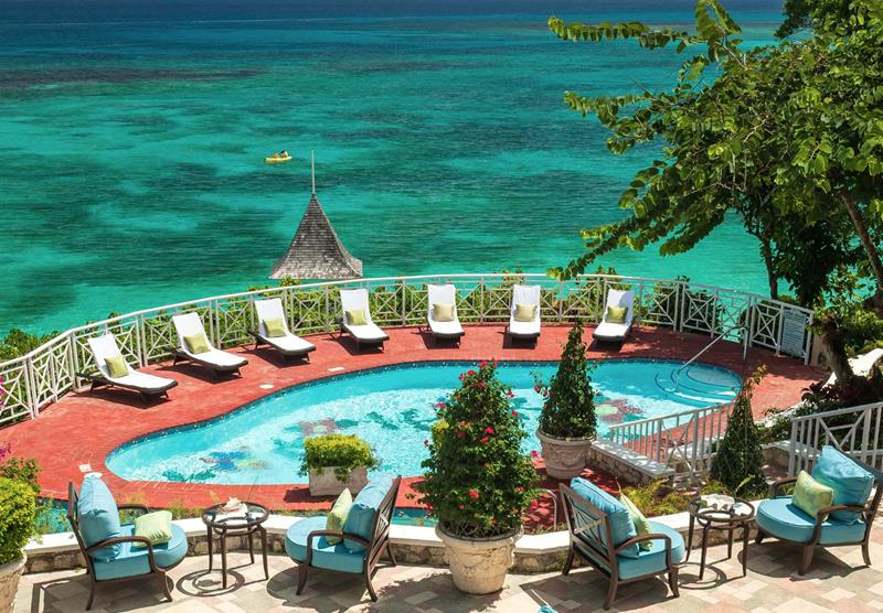 22 Pictures of the Best Sandals All Inclusive Resort-8