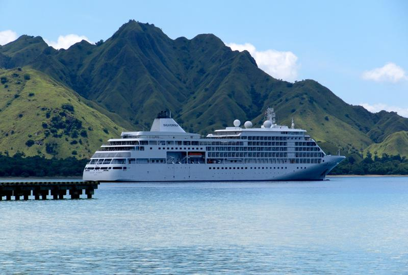 23 Pictures of the Best Cruise Ship that Cruises to Alaska-1