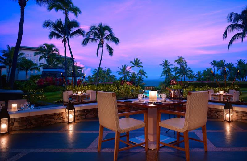 23 Pictures of the Best Resort in Hawaii-13