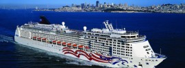 24 Pictures of the Best Cruise Ship that Cruises to Hawaii
