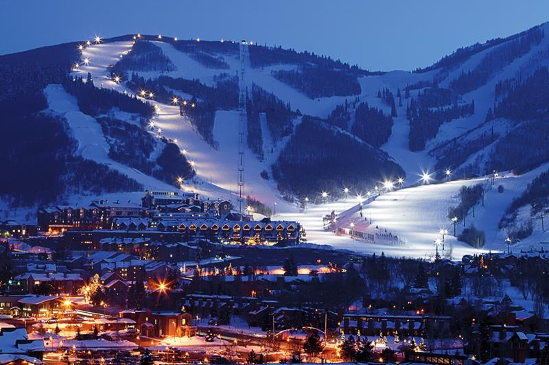 15 Pictures of the New Largest Ski Resort in the United States-10