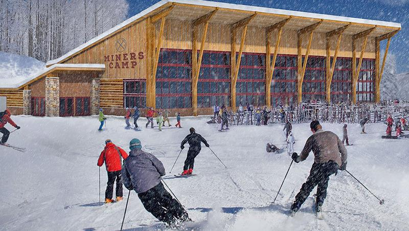 15 Pictures of the New Largest Ski Resort in the United States-3