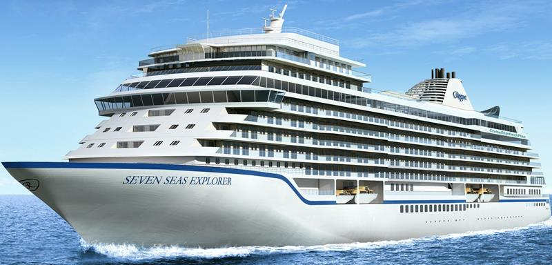 18 Pictures of the 10000 a Night Silver Seas Explorer-title