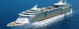 21 Stunning Photos of the Liberty of the Seas