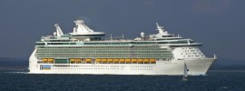 22 Amazing Pictures of the Independence of the Seas