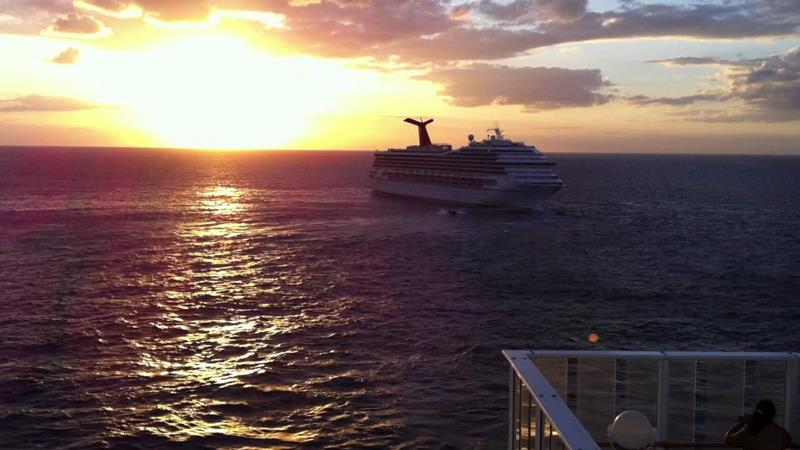 23 Jaw Dropping Pictures of the Freedom of the Seas-23