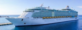 23 Jaw Dropping Pictures of the Freedom of the Seas