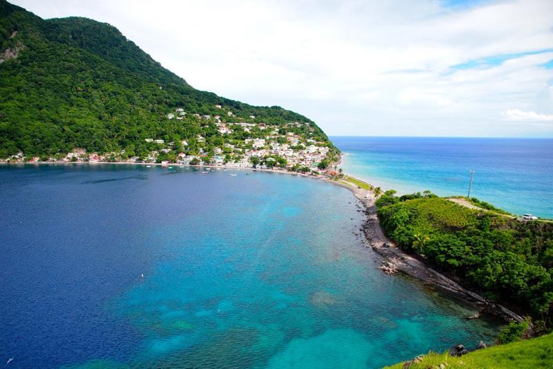 24 Best Snorkeling Spots in the Caribbean-13