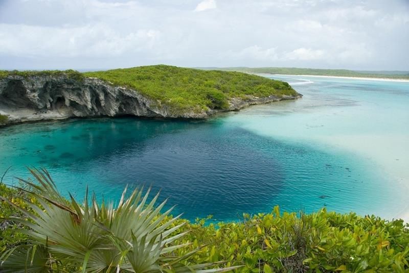 24 Best Snorkeling Spots in the Caribbean-15