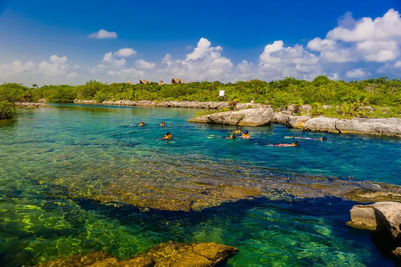 24 Best Snorkeling Spots in the Caribbean-2