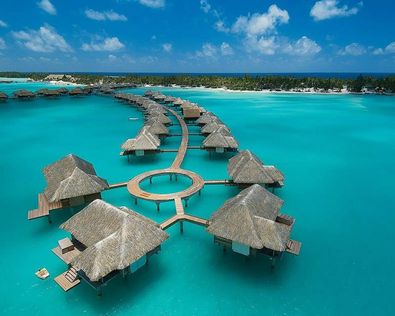 25 Stunning Beach Resorts to Visit this Winter-22