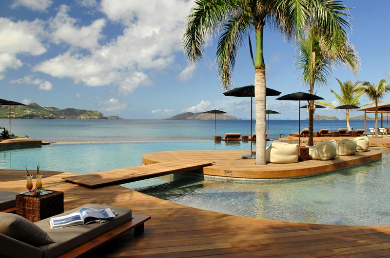 25 Stunning Beach Resorts to Visit this Winter-5