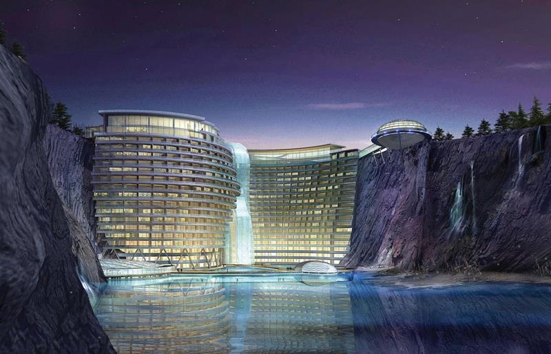 9 Outrageous Luxury Hotels Opening Soon-3b