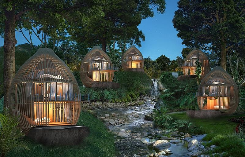 9 Outrageous Luxury Hotels Opening Soon-4a