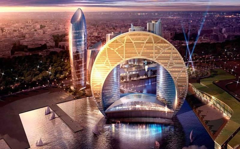 9 Outrageous Luxury Hotels Opening Soon-5a