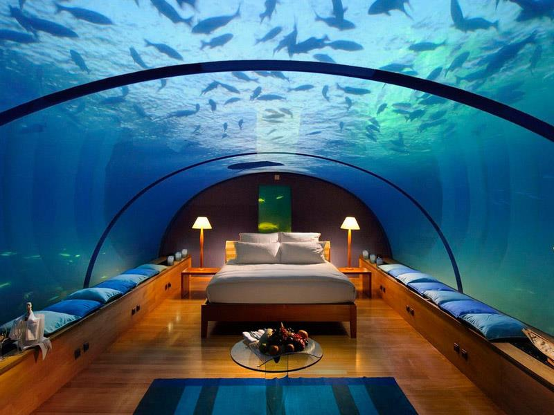 9 Outrageous Luxury Hotels Opening Soon-7b