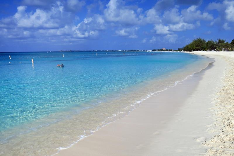 The 25 Best Beaches in the Caribbean-16