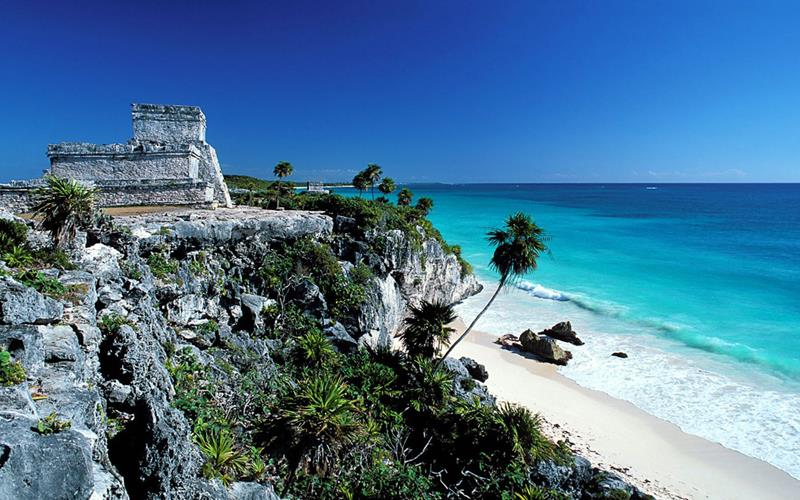 The 25 Best Beaches in the Caribbean-21