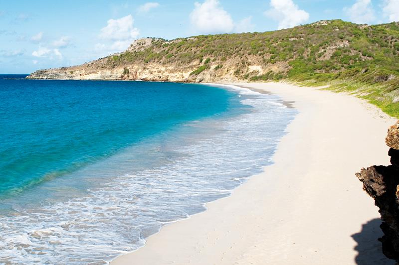 The 25 Best Beaches in the Caribbean-23