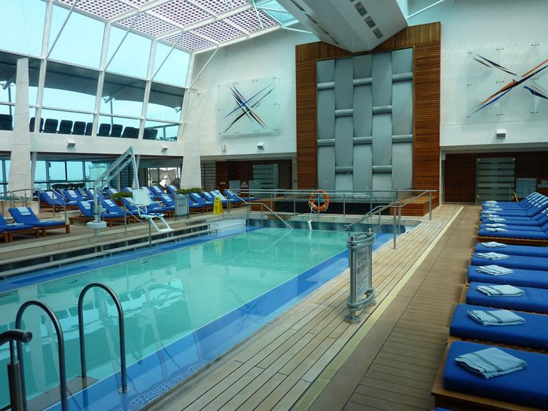 22 Pictures of the Amazing Celebrity Equinox-3