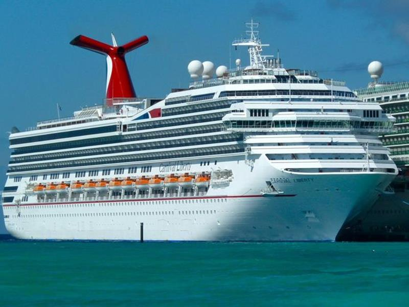 23 Photos of the Carnival Liberty-1