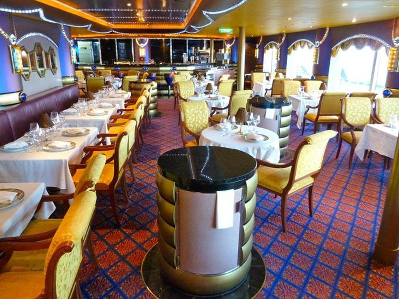 23 Photos of the Carnival Liberty-12