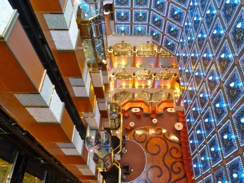 23 Photos of the Carnival Liberty-13