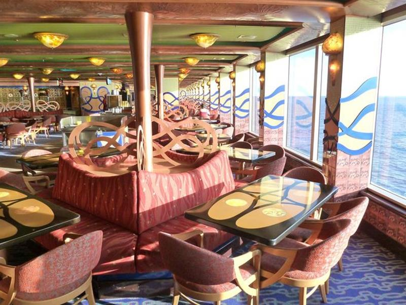 23 Photos of the Carnival Liberty-15