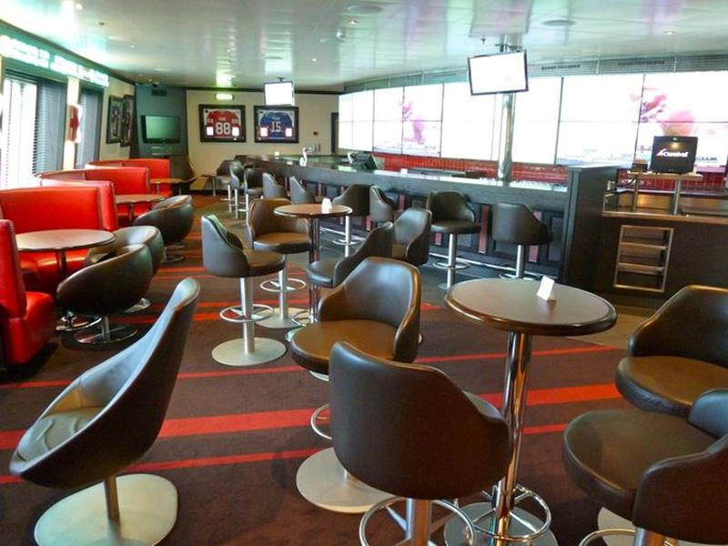 23 Photos of the Carnival Liberty-17