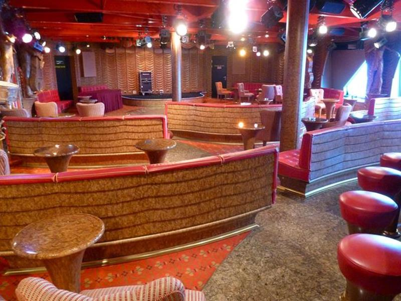 23 Photos of the Carnival Liberty-22