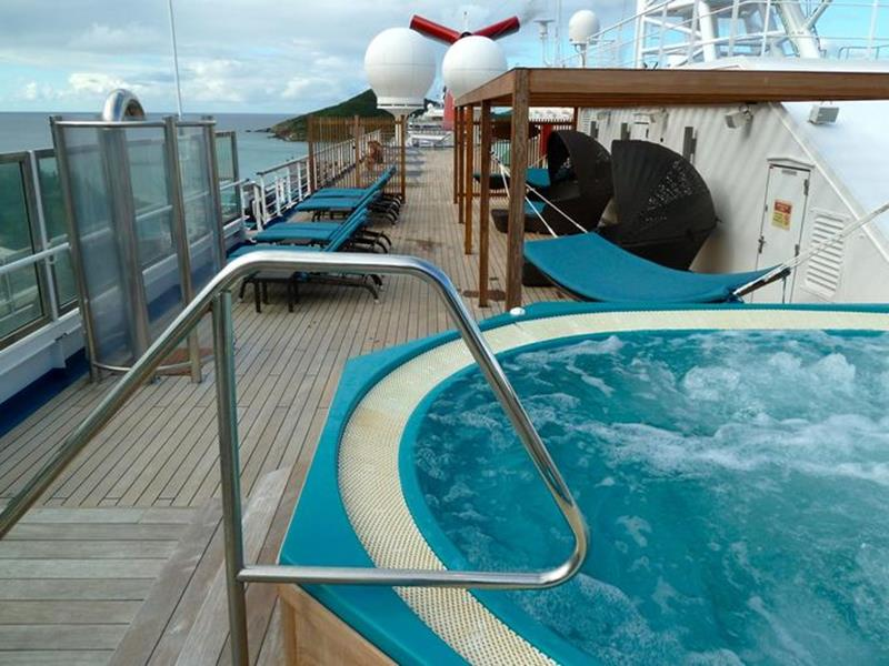 23 Photos of the Carnival Liberty-4