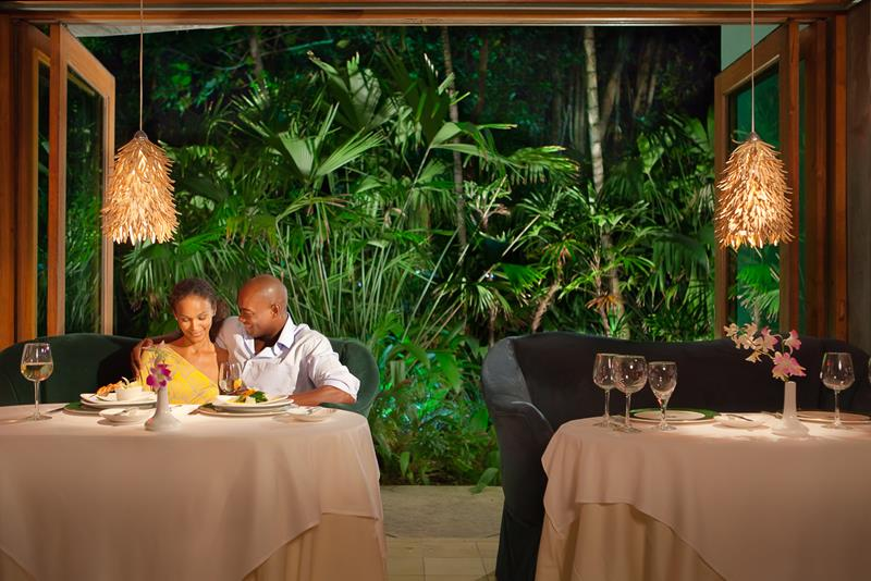 23 Photos of the Couples Negril All Inclusive Resort-15