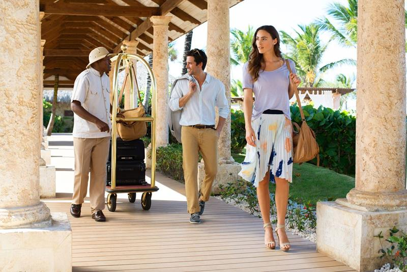 23 Photos of the Excellence Punta Cana All Inclusive Resort-1