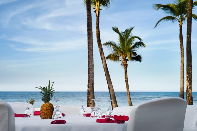 23 Photos of the Excellence Punta Cana All Inclusive Resort-13