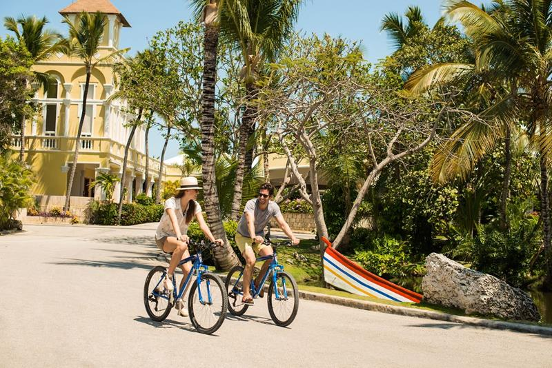 23 Photos of the Excellence Punta Cana All Inclusive Resort-14