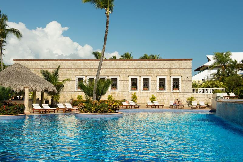 23 Photos of the Excellence Punta Cana All Inclusive Resort-16