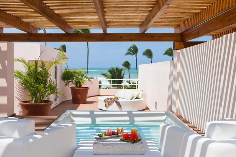 23 Photos of the Excellence Punta Cana All Inclusive Resort-2
