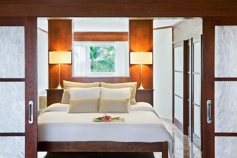 23 Photos of the Excellence Punta Cana All Inclusive Resort-20