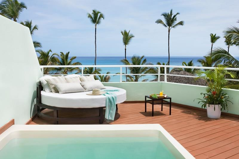 23 Photos of the Excellence Punta Cana All Inclusive Resort-21