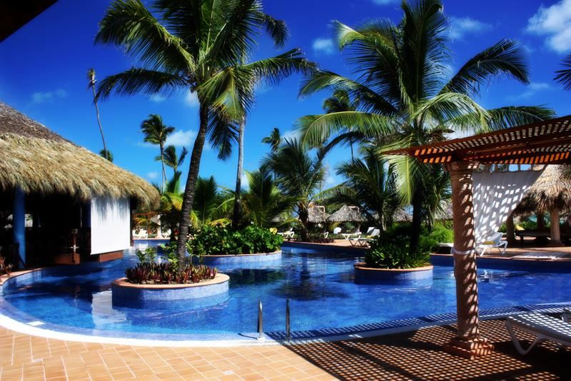23 Photos of the Excellence Punta Cana All Inclusive Resort-23