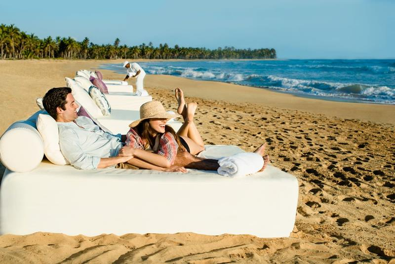 23 Photos of the Excellence Punta Cana All Inclusive Resort-4