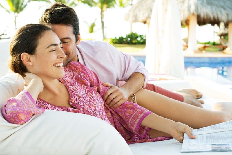 23 Photos of the Excellence Punta Cana All Inclusive Resort-5