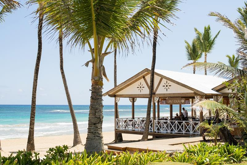 23 Photos of the Excellence Punta Cana All Inclusive Resort-9