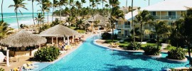23 Photos of the Excellence Punta Cana All Inclusive Resort