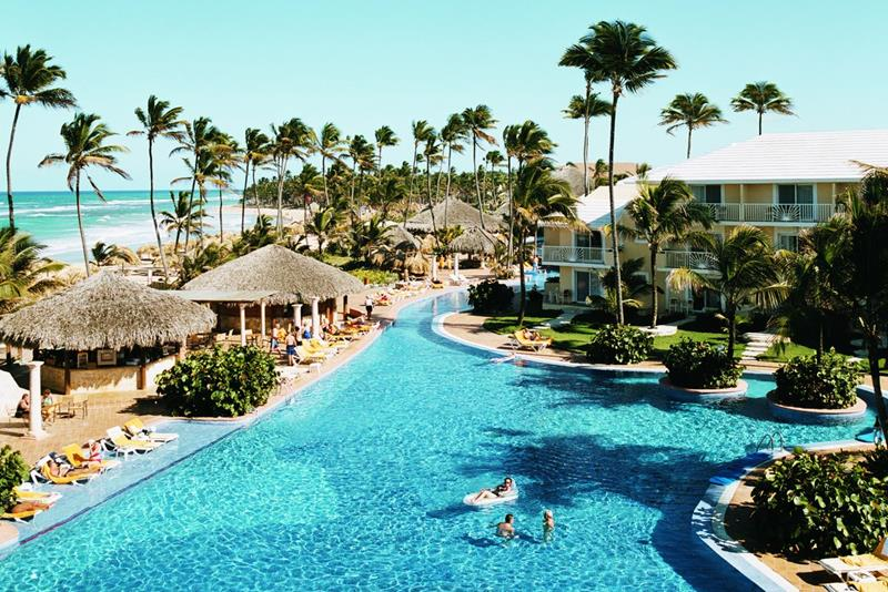23 Photos of the Excellence Punta Cana All Inclusive Resort-title