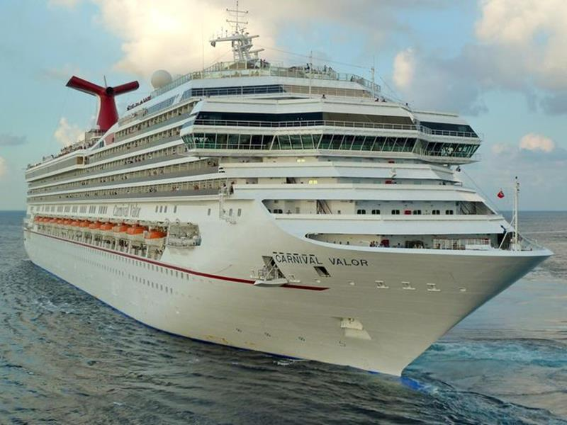 24 Pictures of the Amazing Carnival Valor-1