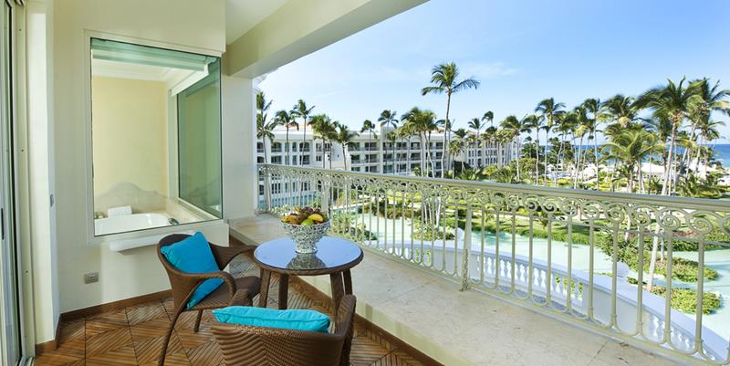 24 Pictures of the Wonderful Iberostar Grand Hotel Bavaro in Punta Cana-20