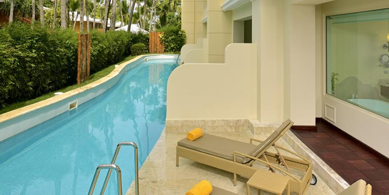24 Pictures of the Wonderful Iberostar Grand Hotel Bavaro in Punta Cana-4