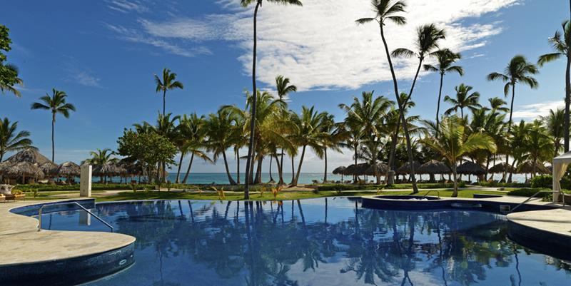 24 Pictures of the Wonderful Iberostar Grand Hotel Bavaro in Punta Cana-7